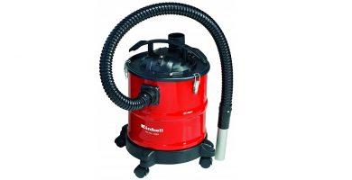 ofertas aspirador de cenizas Einhell TC-AV 20 litros comprar